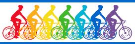 pedalognigiorno logo